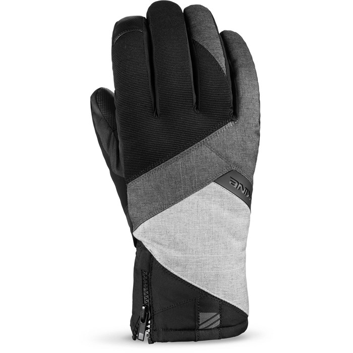 Dakine - Bronco Gloves