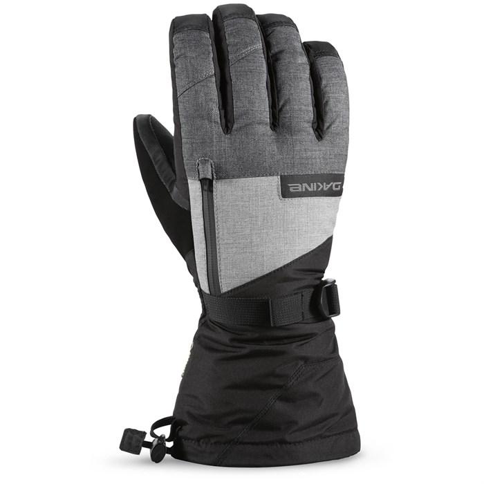 Dakine - DaKine Titan Gore-Tex® Gloves