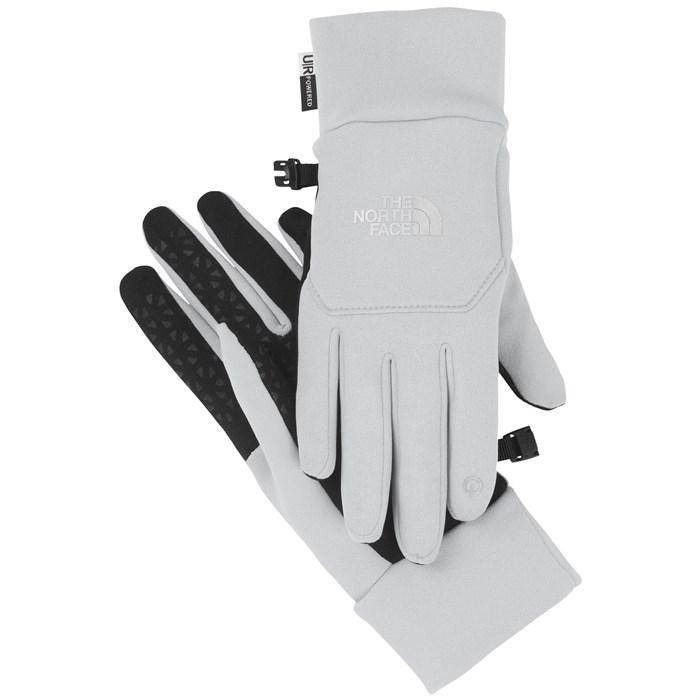0931ffc0e The North Face Etip Gloves - Women's