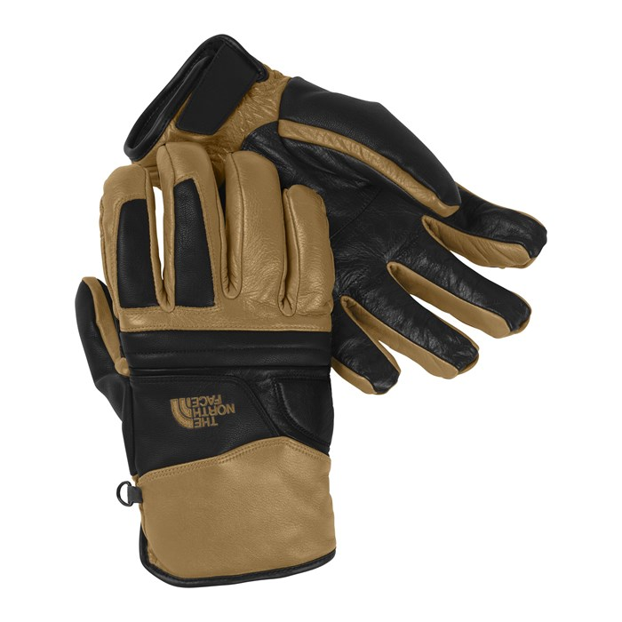 2261ec86bec The North Face - Hooligan Gloves ...