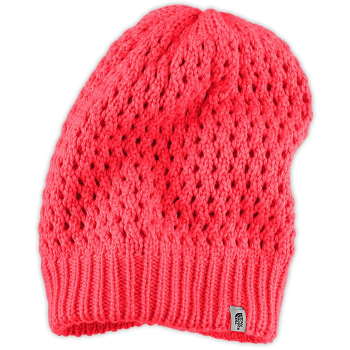 The North Face - The North Face Shinsky Beanie - Women's