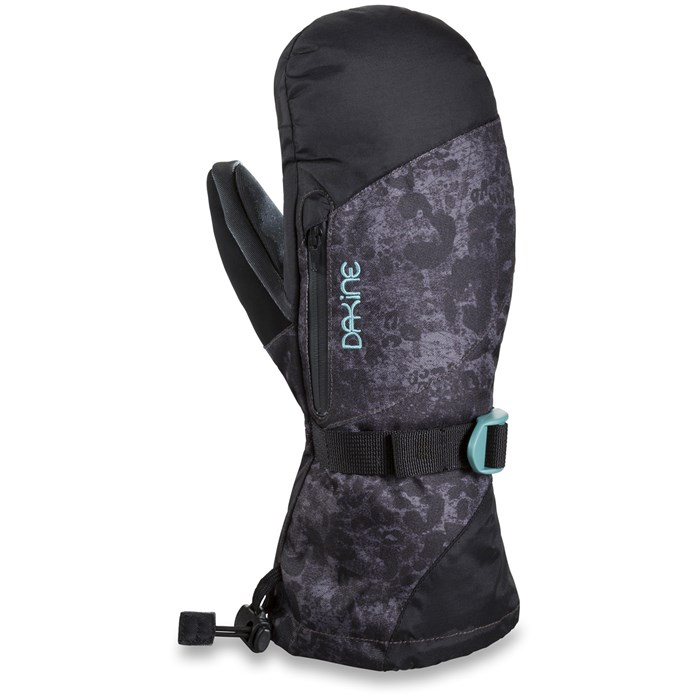 DaKine - Don't Use Mittens - Women's