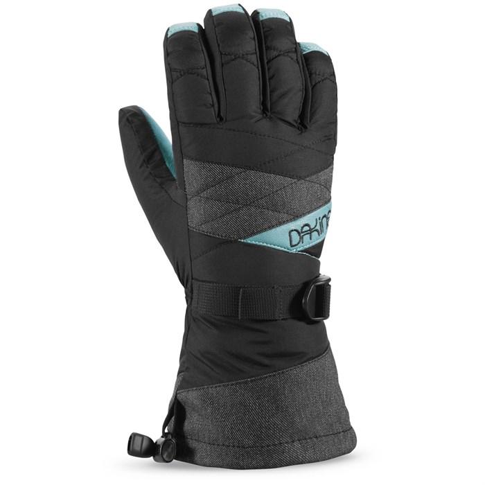 Dakine - DaKine Tahoe Gloves - Women's