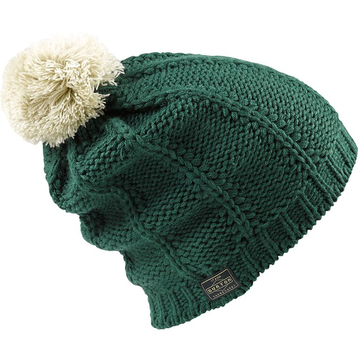Burton - Answer Beanie - Women's