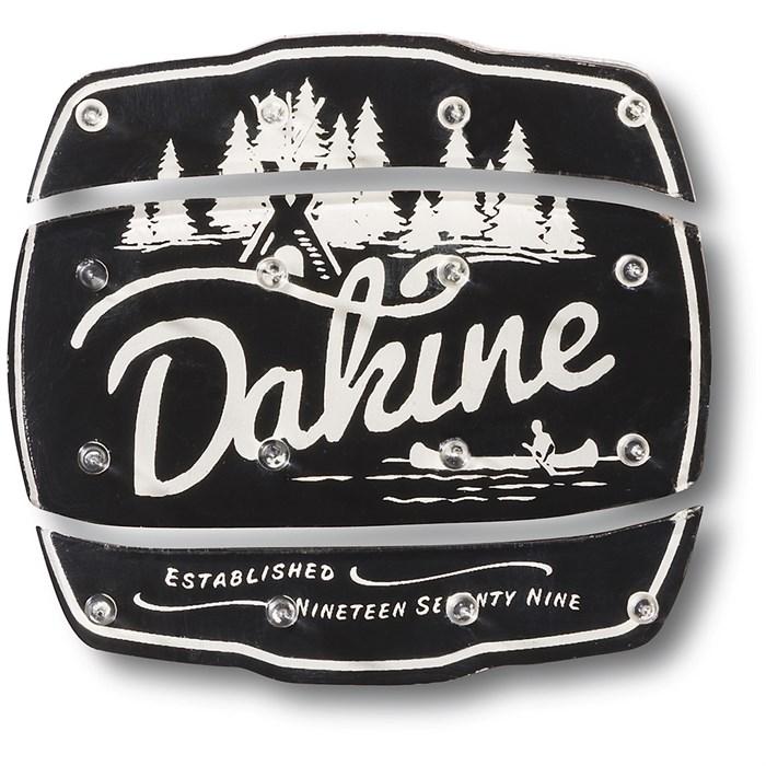 Dakine - Modular Stomp Pad