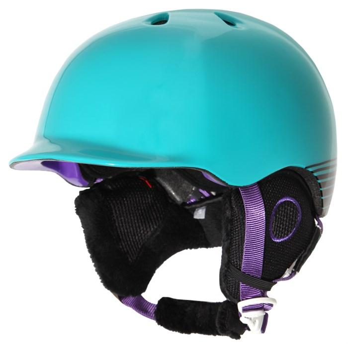 Pro-Tec - Pro Tec Riot Helmet