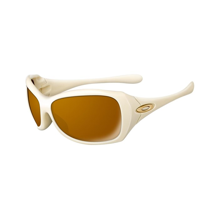 6fa12b91ef clearance oakley womens grapevine sunglasses usa 162f4 830b7