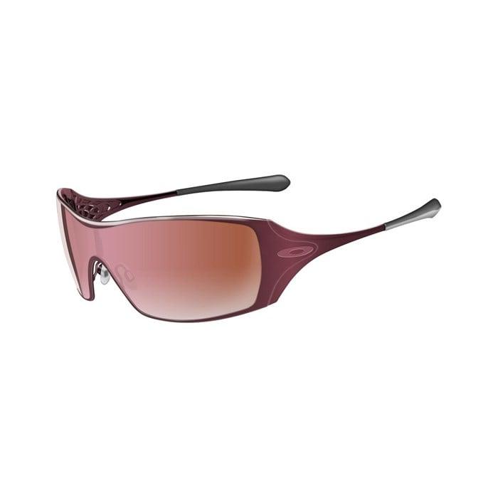 11c2b5037fd0 Oakley - Dart Sunglasses ...
