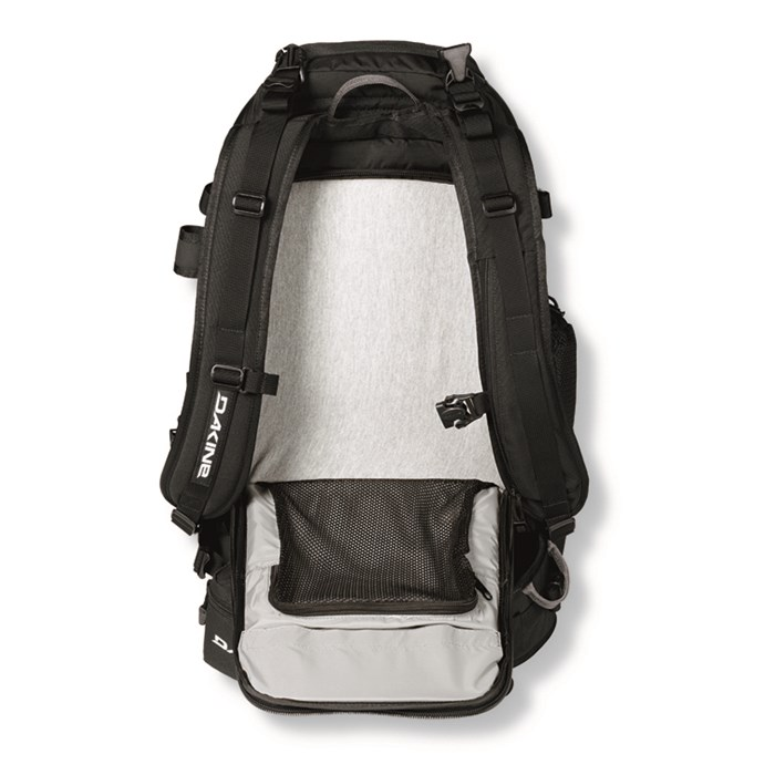 DaKine Ridge Pack | evo outlet