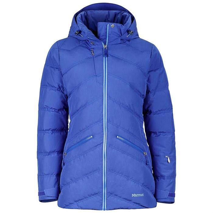 Marmot - Val D'Sere Jacket - Women's