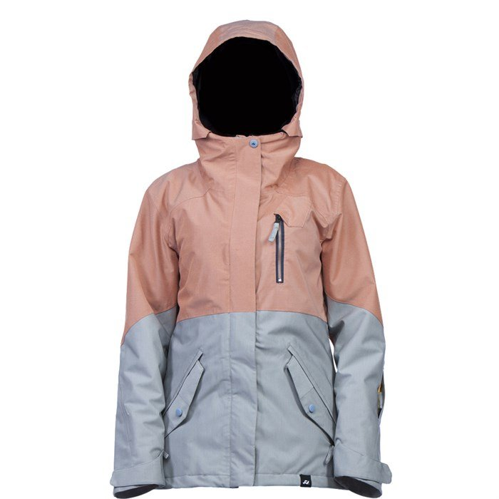Ride - Magnolia Insulated Jacket - Women's