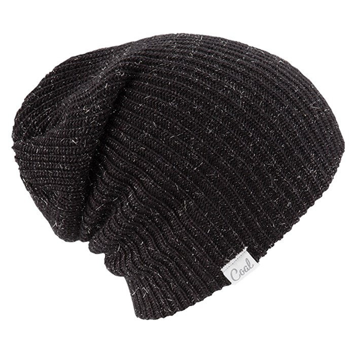 Coal - The Hailey Beanie - Women's