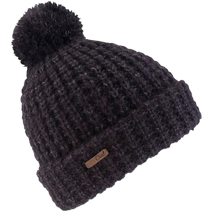 Coal - The Kate Beanie - Women's