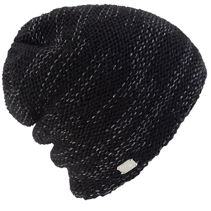 Coal - The Pia Beanie - Women's