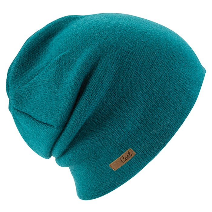 Coal - The Julietta Beanie - Women's