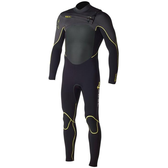 XCEL - Drylock 3/2 Wetsuit