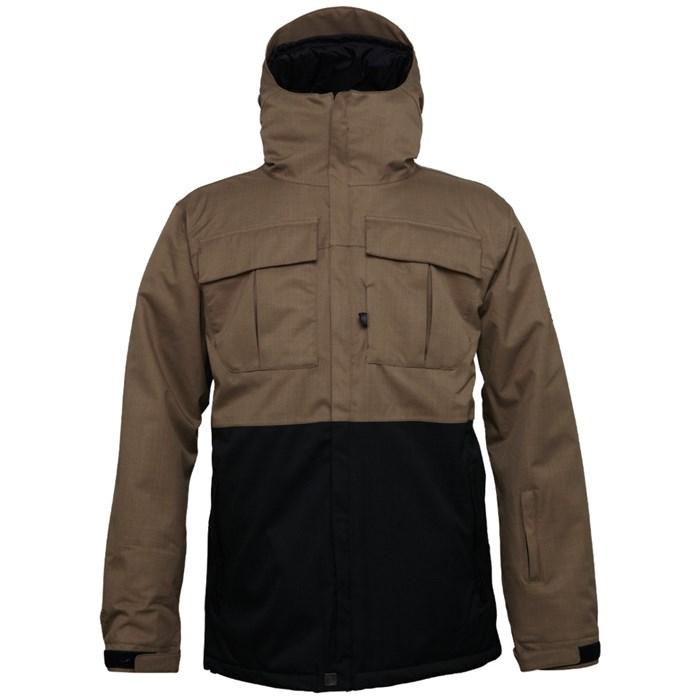 90b21436a6c5c 686 - Authentic Moniker Jacket ...