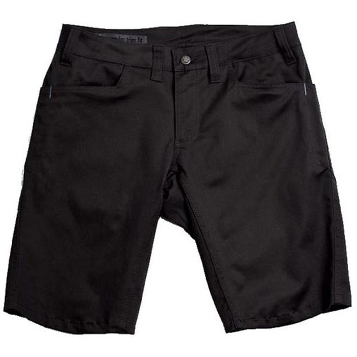 SWRVE - Lightweight Regular Fit Shorts