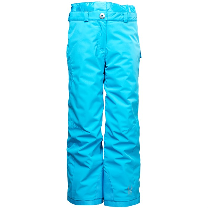 Spyder - Vixen Pants - Girl's