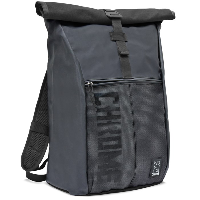 Chrome - Yalta Night Series Backpack