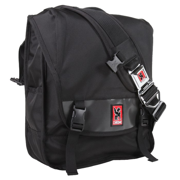 Chrome - Soma Backpack