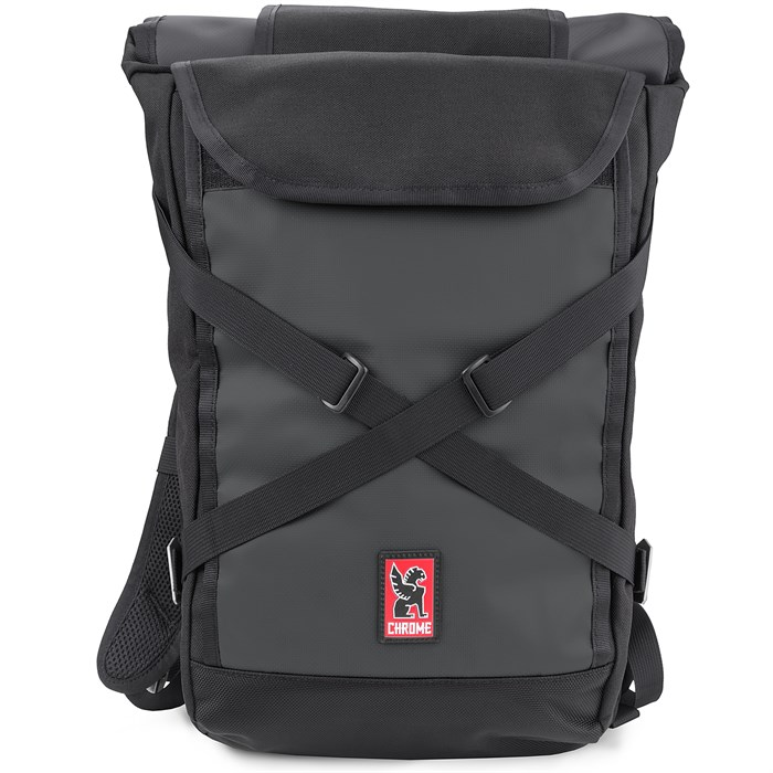 Chrome - Bravo Backpack