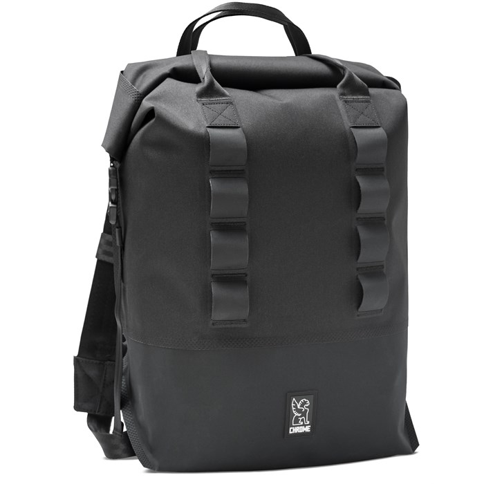 Chrome - Excursion Rolltop 37 Backpack