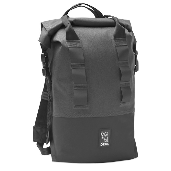 Chrome - Urban Ex Rolltop 18 Backpack