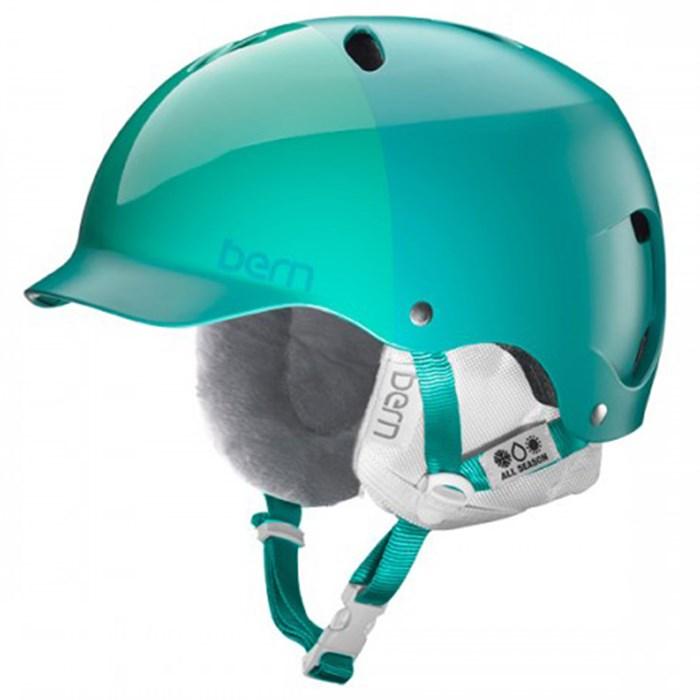 Bern - Lenox EPS Helmet - Women's