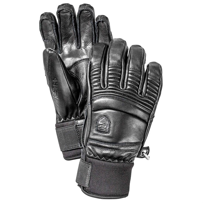 Hestra - Fall Line Gloves