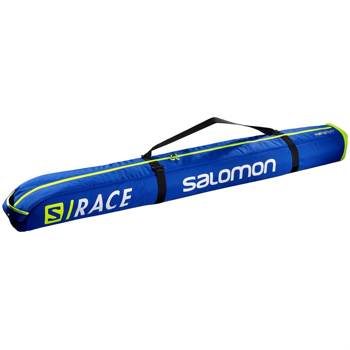 Salomon - Extend Single Pair Padded Ski Bag