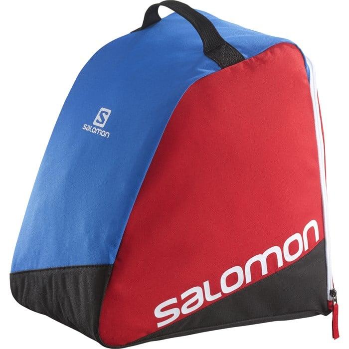 Salomon - Original Boot Bag