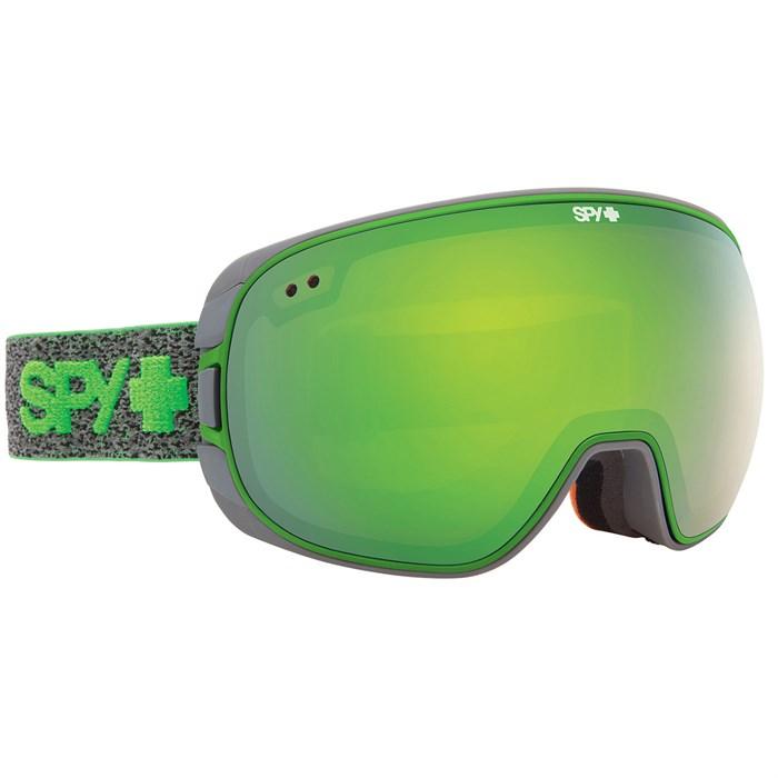 082da8eec2b7 Spy - Doom Goggles ...