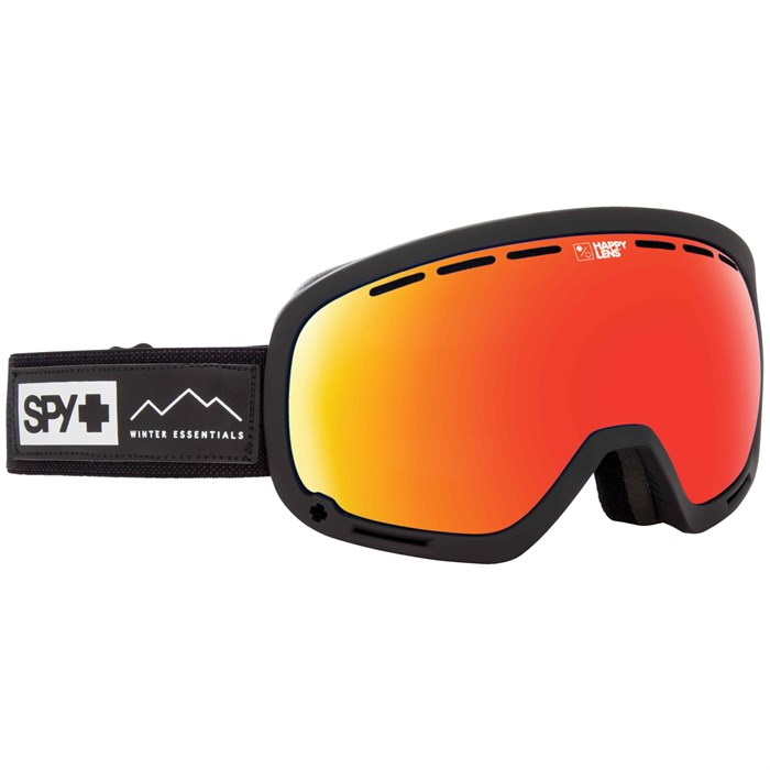 watch c7e62 f6680 Spy - Marshall Goggles ...