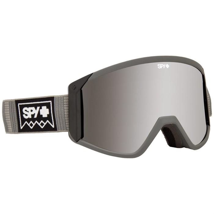 Spy - Raider Goggles