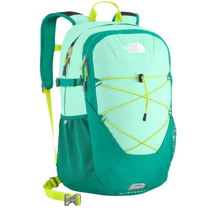 The North Face - Slingshot Backpack - Women's