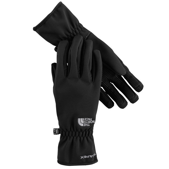 The North Face - Apex Gloves - Women's