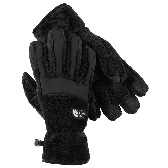 The North Face - Denali Thermal Gloves - Women's