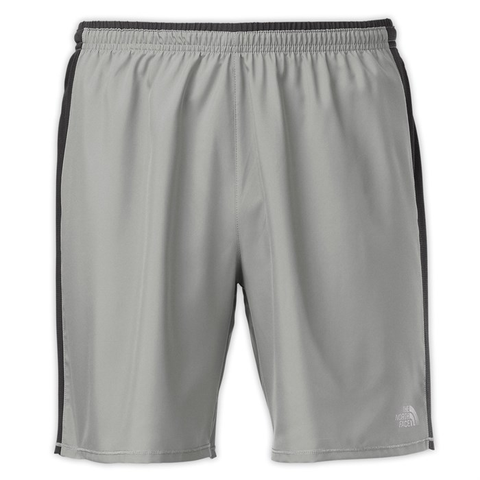 "The North Face - GTD Running 7"" Shorts"