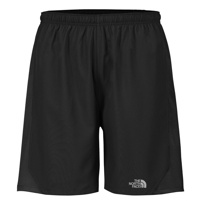 "The North Face - GTD Running 9"" Shorts"
