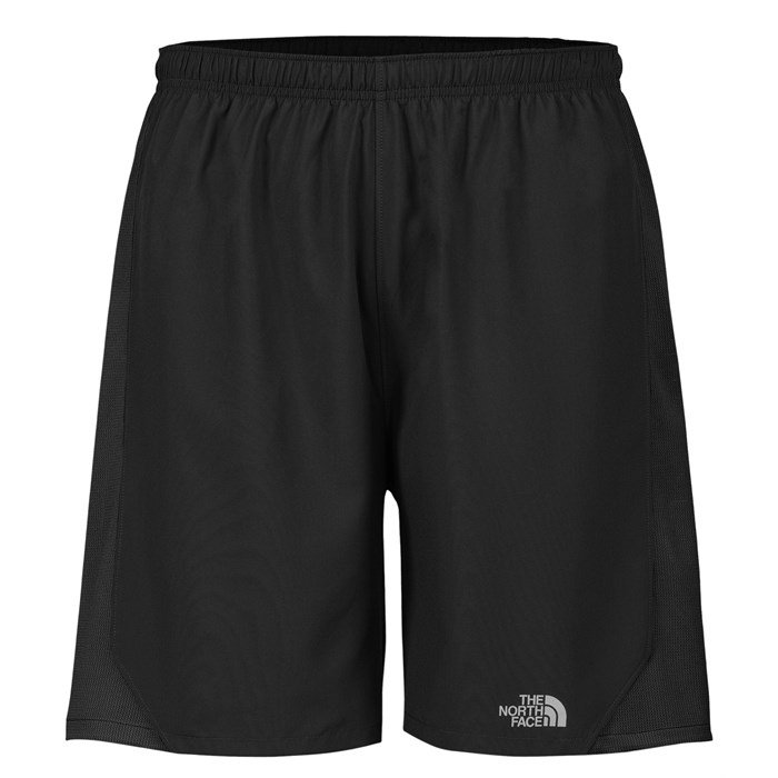 "The North Face - The North Face GTD Running 9"" Shorts"