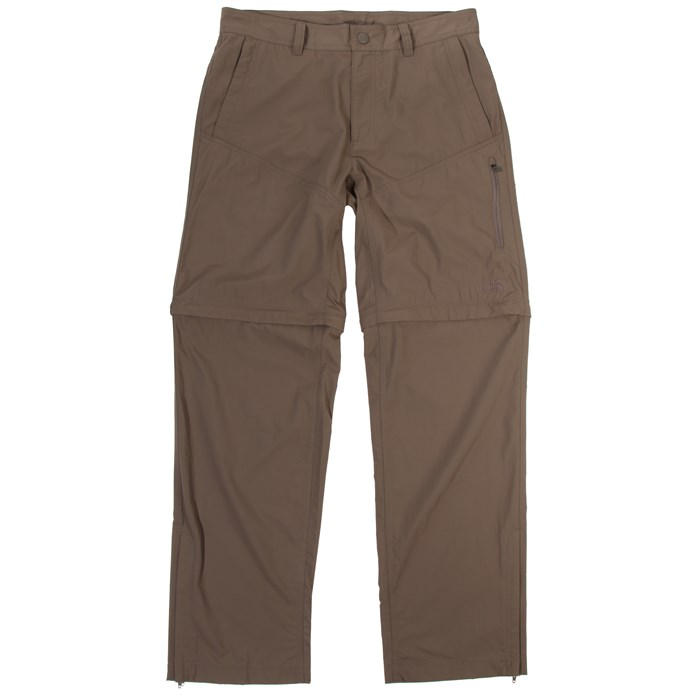 The North Face - Horizon II Convertible Pants