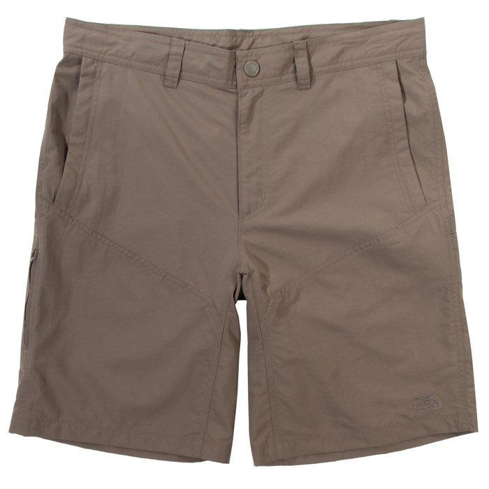 The North Face - Horizon II Utility Shorts