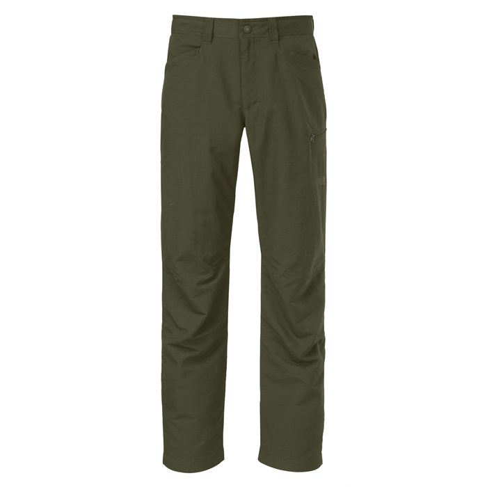 The North Face - Paramount II Pants