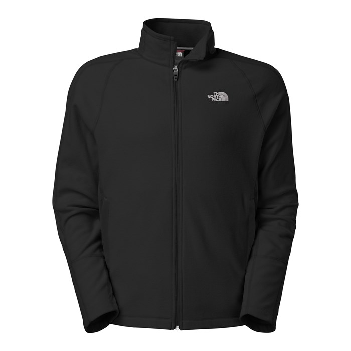 The North Face - The North Face RDT 100 Full Zip Jacket