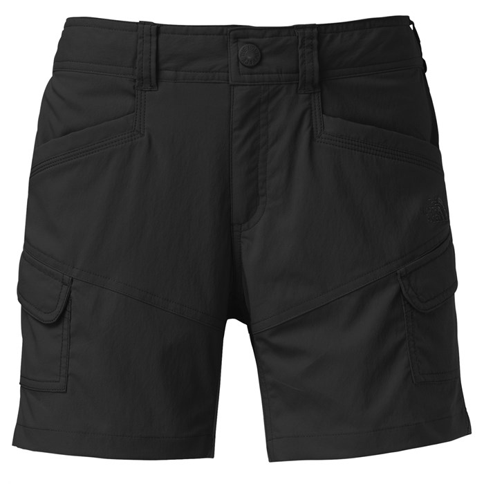 The North Face - The North Face Paramount II Shorts - Women's