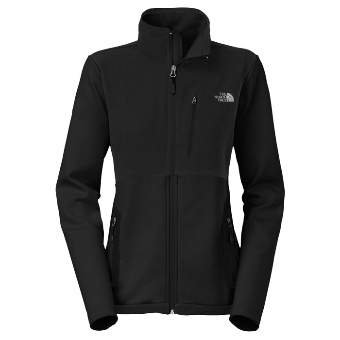 The North Face - Momentum Jacket - Women's