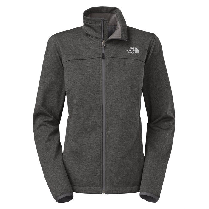 The North Face - Canyonwall Jacket - Women's
