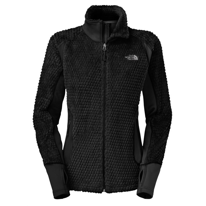 The North Face - Grizzly Pack Jacket - Women's