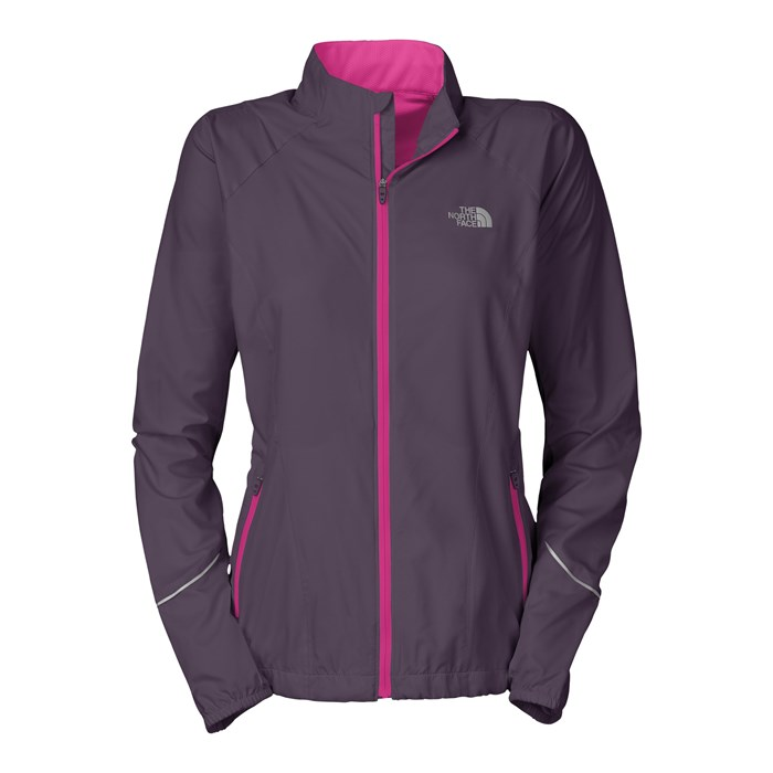 The North Face - Torpedo Jacket - Women's